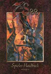 7te See Cover
