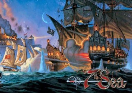 7th-sea-alderac
