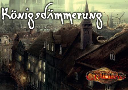 Konigsdammerung-Kampagne-Banner