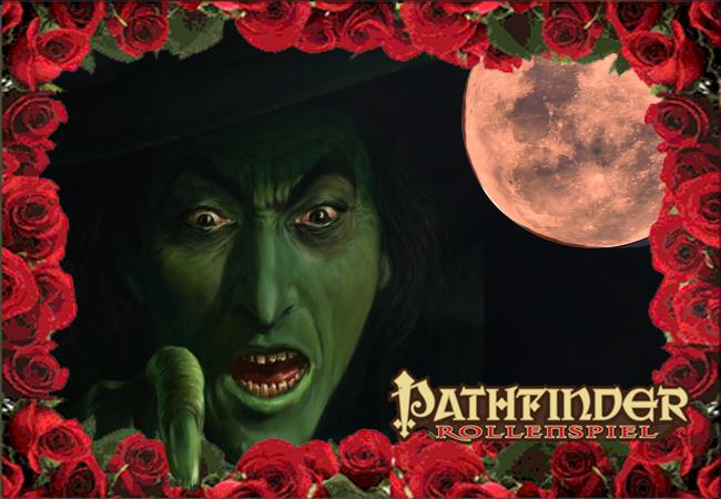 Beitragsbild Pathfinder