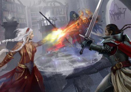 Pathfinder-Zorn-der-Gerechten
