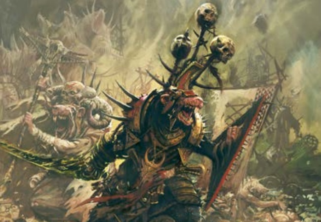 Warhammer Fantasy Beitragsbild
