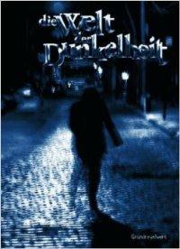 Welt der Dunkelheit Cover