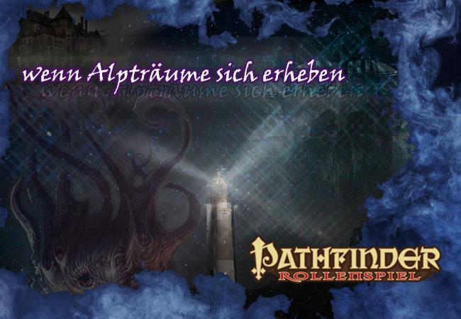 Pathfinder Moosbach Banner 34a