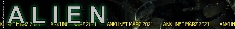 Alien Banner 01032021